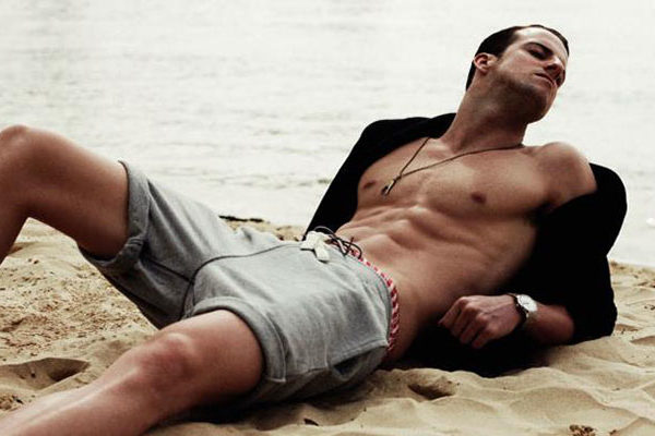 Ultimate Guide to Choosing the Best Men's Underwear
