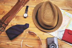 All You Need To Know About Men's Hat