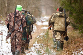 Guide To Buy Best Items For Men While Hunting 2017