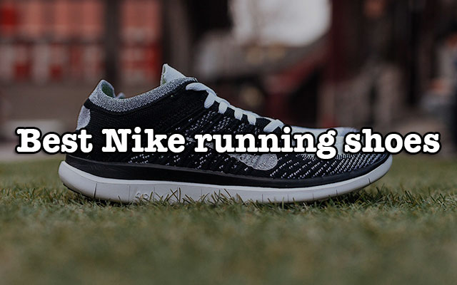 Besides, a Canadian research points out that using the right shoes will  causes less effort while you are running. Furthermore, they help consume up  to 2% ...