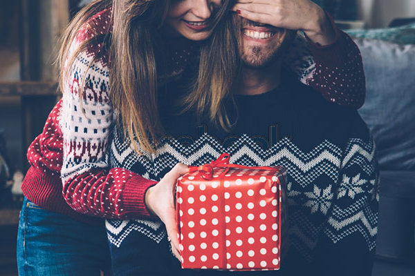 Best Christmas Gift Ideas For Men
