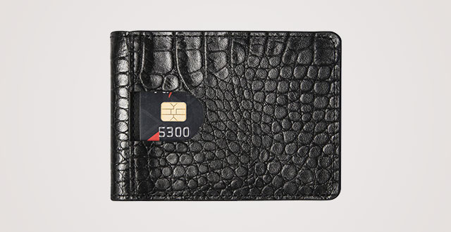 6c07ebd3b0fe6 How To Choose The Best Money Clip Wallets For Men Updated 2018 ...