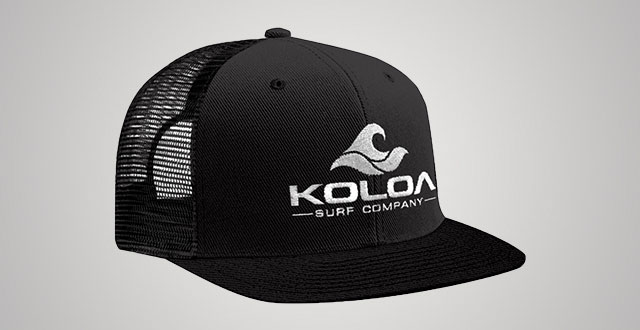 The Best Trucker Cap Ever You Will Love - Cool Men Style 2019 51ddb8e836d