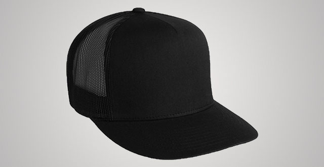 a25fe76b26 The Best Trucker Cap Ever You Will Love - Cool Men Style 2019