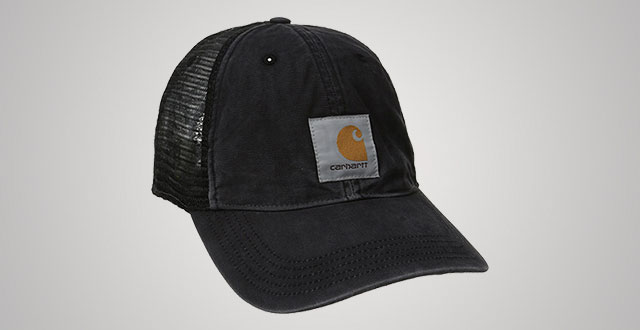 84e12139d84 The Best Trucker Cap Ever You Will Love - Cool Men Style 2019