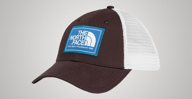 90abb8c63b7 The Best Trucker Cap Ever You Will Love Cool Men Style 2019