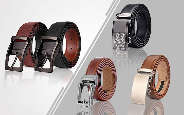 ef599d5dc53 Dress belts are formal belts with a traditional style and a classic look.  They are often worn with dress suits for formal events such as weddings and  ...