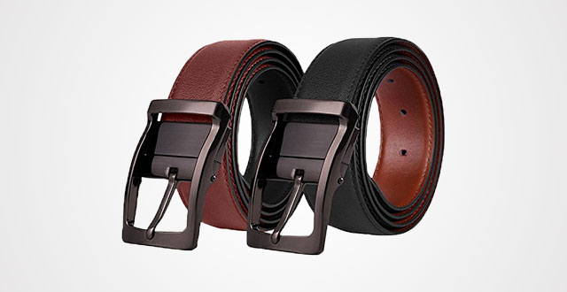 Best Dress Belts For Men 2018 Cool Men Style 2019
