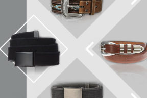 Best Beaded Belts Review (Updated 2018)