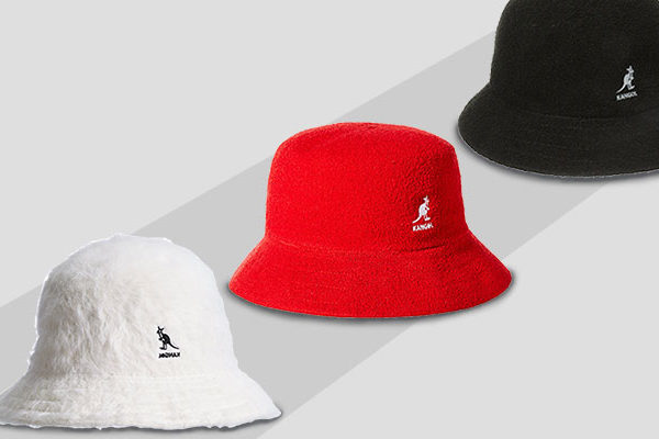 Best Kangol Bucket Hat In 2018