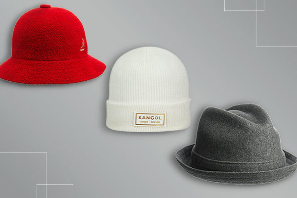 Best Kangol Hats for Men 2018