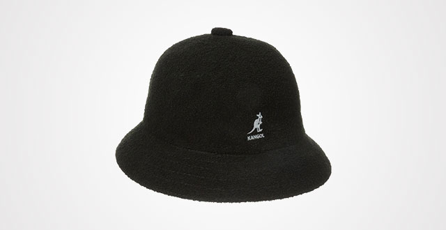Best Kangol Bucket Hat In 2018 - Cool Men Style 2019 0e650a4dc14
