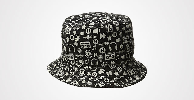 976431d5a7f Best Kangol Bucket Hat In 2018 - Cool Men Style 2019
