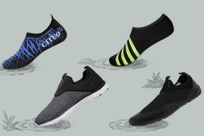Best Water Shoes For Men
