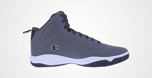champion basketball sneakers new
