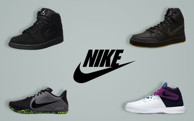 cool nike basketball shoes cool men style 2018