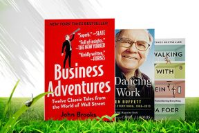 My Best Books for Each Stage of Life