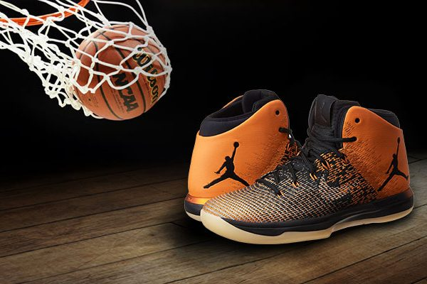 Best Jordan Basketball Shoes 2018