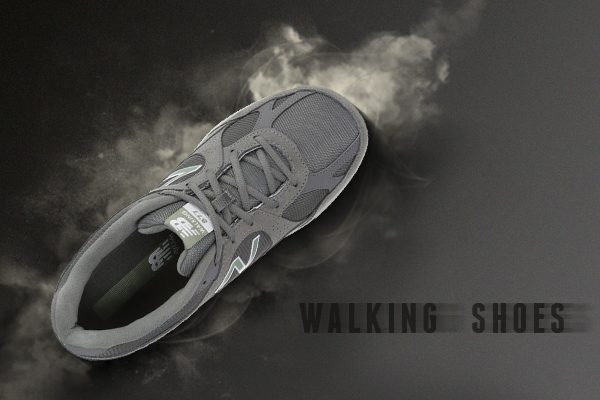 Top Must-Try New Balance Walking Shoes 2018