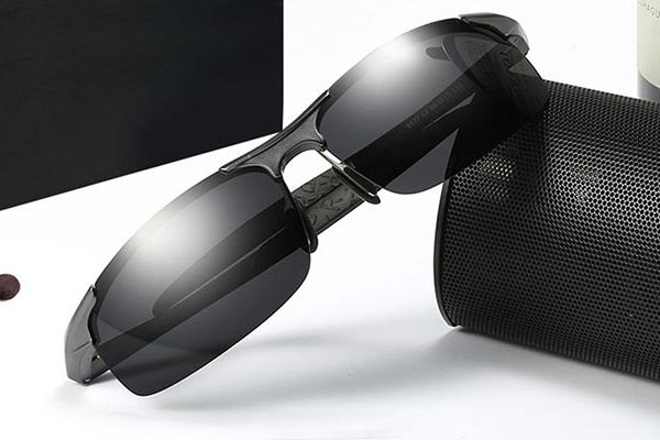 Best Tactical Sunglasses For Men 2018