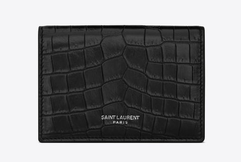 ec3dc8ac32be Top Card Holder Wallets For Men [ Updated 2019 ] - Cool Men Style 2019